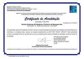 Certificado Creditacao - Copia.jpg
