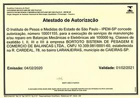Certificado-Ipem2020.png