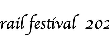 Crail Festival