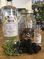 crail gin 2.jpeg