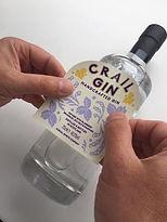 crail gin 4.jpeg