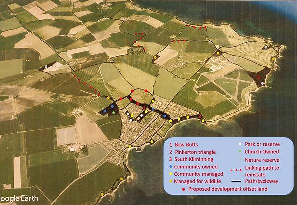 Wild Crail Map.jpg