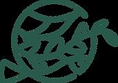 NaturallPOT_Logo.png
