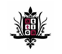 Attica Singapore - Belvedere D. Inc. Client