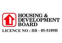 HDB-Logo.jpg