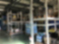 200104-4s.jpg