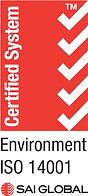 Environment-ISO-14001-PMS302_20160712.jp