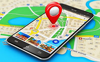 google-maps-indicateur.jpg