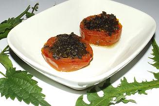 tomates-aux-plantes-sauvages-facon-tomat