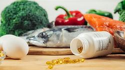 Vitamine D et alimentation.jpg