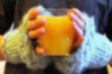 jus d'orange chaud.jpg