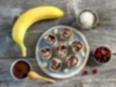 Roules-a-la-banane-et-au-Chocobella.jpg