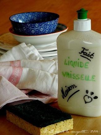 liquide vaisselle.jpg
