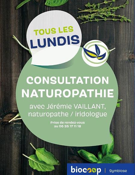 Consultation_à_la_Biocoop.JPG