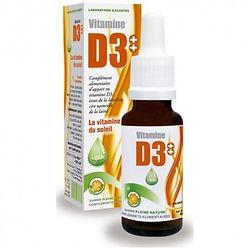 vitamine-d3-huile.jpg