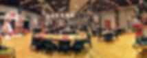 Christmas Panorama.jpg