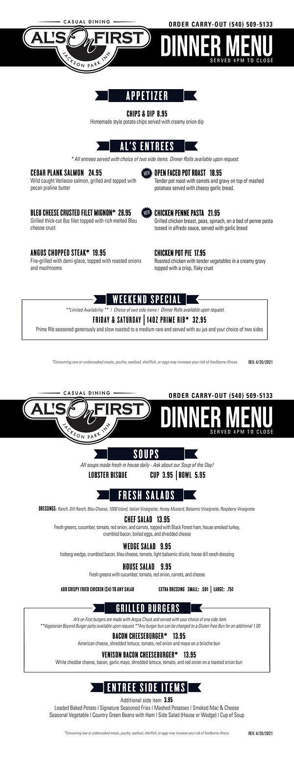 Dinner_c19U_ABR (1)-2.jpg