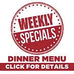 Dinner Specials Tab.jpg