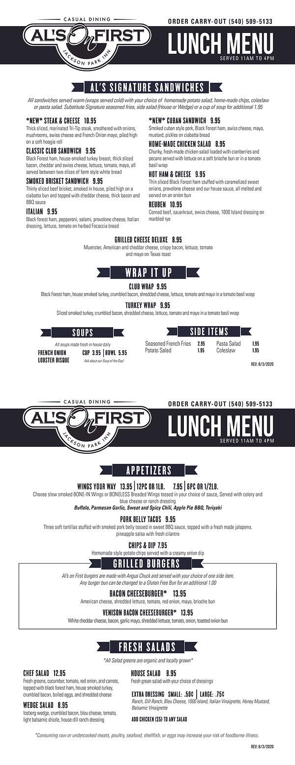 Lunch 8-3.jpg