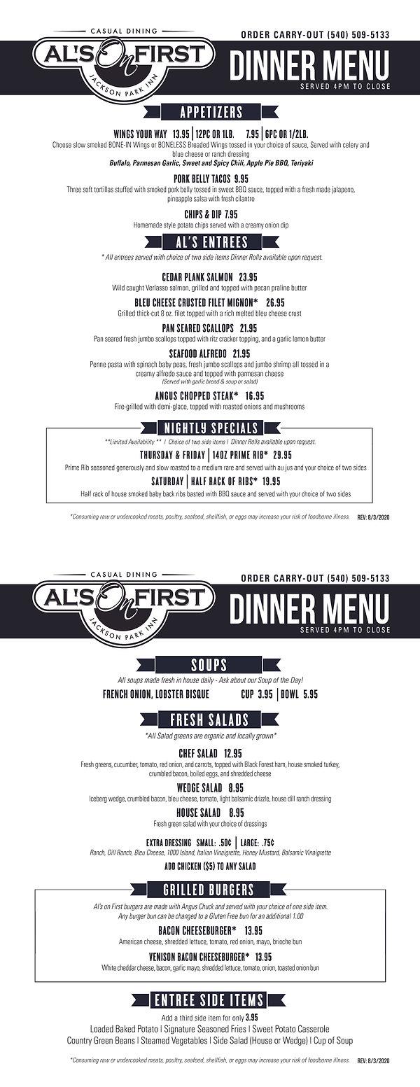 Dinner 8-3.jpg