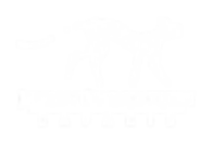 Julian Brookstein Safaris logo
