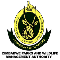 Zimbabwe National parks