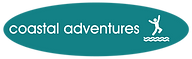 Coastal Adventures NEW LOGO.png