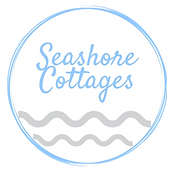 Seashore Cottages