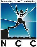 NCC_PromotingSafeCoasteering_ LOGO.jpg