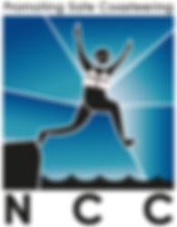 NCC_PromotingSafeCoasteering_ LOGO.jpg