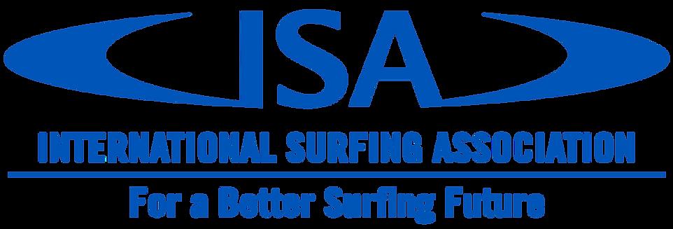 Logo_fo_International_Surfing_Associatio