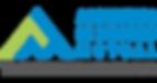AIM-logo.png