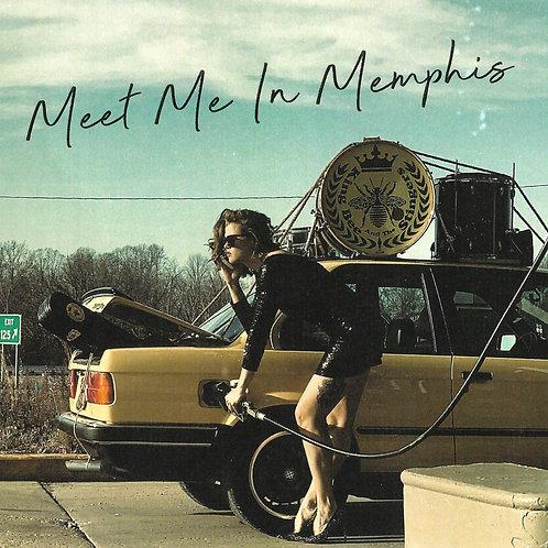 Meet Me In Memphis