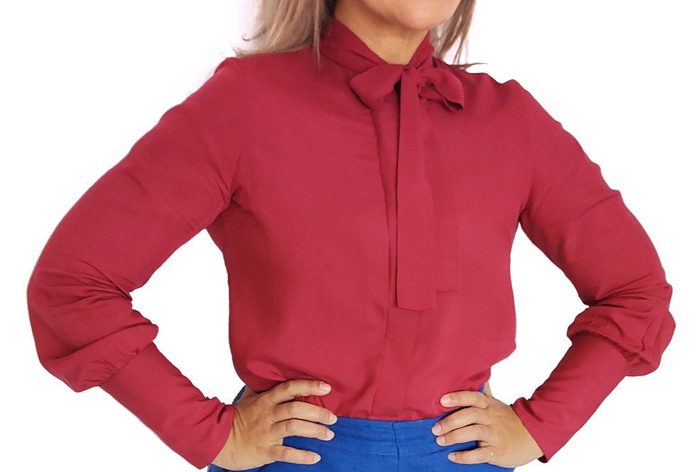 Camisa Jucy
