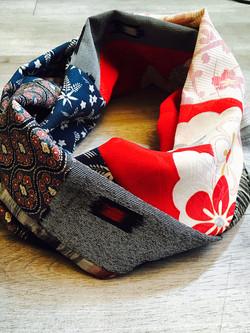 edo scarf-1