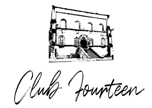 Club-fourteen-logo-without-background.pn