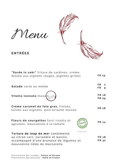 Copia di Menu-3.png