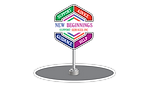 New-Beginning-logo-for-web.png