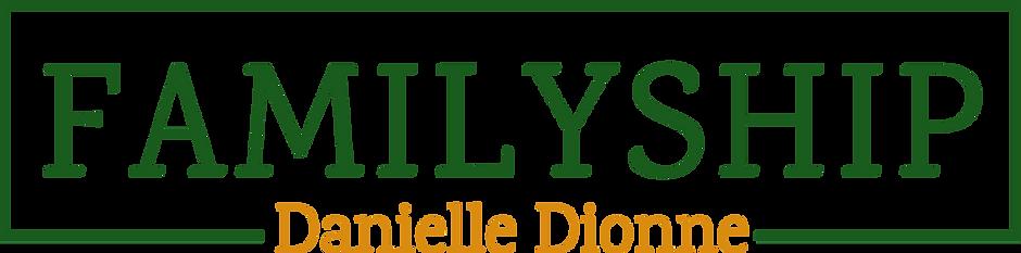 familyship-danielle-dionne-logo.png