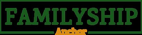 FamilyShip-Anchor.png