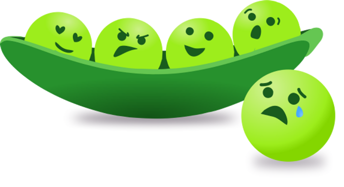 many-peas-in-a-pod-one-pea-out.png