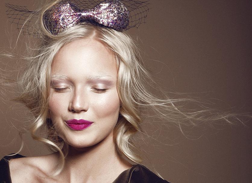 Blonde Edge Mobile Hair Salon North Brisbane Blonde Hair
