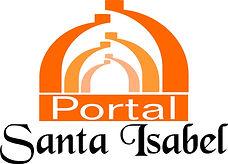 Portal Santa Isabel.jpg