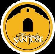 Logo_Hacienda_San_José_1.png