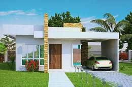 Casa muestra 3.jpg