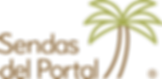 Logo baja resolucion (1).png