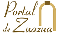 Portal_de_Zuazua2.png