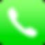 Teléfono logo.png
