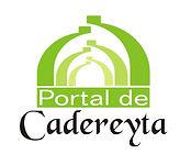 Portal de Cadereyta.jpg