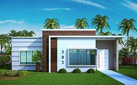 Casa muestra 1.jpg